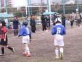 大東建託杯ラグビー祭2015_12月13日_ヤングウェーブ北九州_ミニラグビーBチーム031.JPG