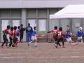 大東建託杯ラグビー祭2015_12月13日_ヤングウェーブ北九州_ミニラグビーBチーム032.JPG
