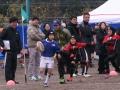 大東建託杯ラグビー祭2015_12月13日_ヤングウェーブ北九州_ミニラグビーBチーム033.JPG