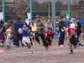 大東建託杯ラグビー祭2015_12月13日_ヤングウェーブ北九州_ミニラグビーBチーム034.JPG