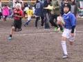 大東建託杯ラグビー祭2015_12月13日_ヤングウェーブ北九州_ミニラグビーBチーム036.JPG