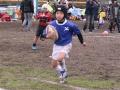 大東建託杯ラグビー祭2015_12月13日_ヤングウェーブ北九州_ミニラグビーBチーム037.JPG