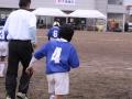 大東建託杯ラグビー祭2015_12月13日_ヤングウェーブ北九州_ミニラグビーBチーム041.JPG