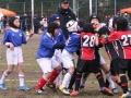 大東建託杯ラグビー祭2015_12月13日_ヤングウェーブ北九州_ミニラグビーBチーム051.JPG