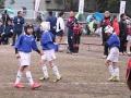 大東建託杯ラグビー祭2015_12月13日_ヤングウェーブ北九州_ミニラグビーBチーム052.JPG