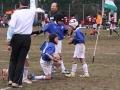 大東建託杯ラグビー祭2015_12月13日_ヤングウェーブ北九州_ミニラグビーBチーム064.JPG