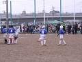 大東建託杯ラグビー祭2015_12月13日_ヤングウェーブ北九州_ミニラグビーBチーム073.JPG