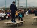 大東建託杯ラグビー祭2015_12月13日_ヤングウェーブ北九州_ミニラグビ008.jpg