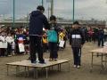 大東建託杯ラグビー祭2015_12月13日_ヤングウェーブ北九州_ミニラグビ010.jpg