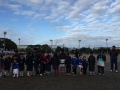 大東建託杯ラグビー祭2015_12月13日_ヤングウェーブ北九州_ミニラグビ017.jpg