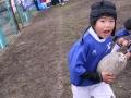 大東建託杯ラグビー祭2015_12月13日_ヤングウェーブ北九州_ミニラグビー1.2年生021.JPG