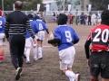 大東建託杯ラグビー祭2015_12月13日_ヤングウェーブ北九州_ミニラグビーAチーム016.JPG