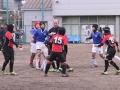 大東建託杯ラグビー祭2015_12月13日_ヤングウェーブ北九州_ミニラグビーAチーム018.JPG