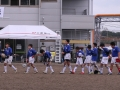 大東建託杯ラグビー祭2015_12月13日_ヤングウェーブ北九州_ミニラグビーAチーム029.JPG