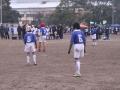 大東建託杯ラグビー祭2015_12月13日_ヤングウェーブ北九州_ミニラグビーAチーム030.JPG
