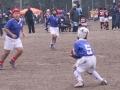 大東建託杯ラグビー祭2015_12月13日_ヤングウェーブ北九州_ミニラグビーAチーム033.JPG