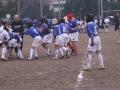 大東建託杯ラグビー祭2015_12月13日_ヤングウェーブ北九州_ミニラグビーAチーム041.JPG