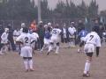大東建託杯ラグビー祭2015_12月13日_ヤングウェーブ北九州_ミニラグビーAチーム044.JPG