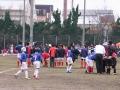 大東建託杯ラグビー祭2015_12月13日_ヤングウェーブ北九州_ミニラグビーBチーム003.JPG