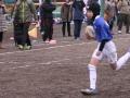大東建託杯ラグビー祭2015_12月13日_ヤングウェーブ北九州_ミニラグビーBチーム020.JPG