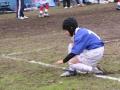 大東建託杯ラグビー祭2015_12月13日_ヤングウェーブ北九州_ミニラグビーBチーム021.JPG