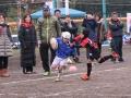 大東建託杯ラグビー祭2015_12月13日_ヤングウェーブ北九州_ミニラグビーBチーム026.JPG