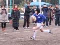 大東建託杯ラグビー祭2015_12月13日_ヤングウェーブ北九州_ミニラグビーBチーム029.JPG