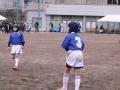 大東建託杯ラグビー祭2015_12月13日_ヤングウェーブ北九州_ミニラグビーBチーム040.JPG
