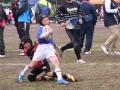 大東建託杯ラグビー祭2015_12月13日_ヤングウェーブ北九州_ミニラグビーBチーム060.JPG