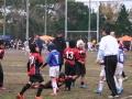 大東建託杯ラグビー祭2015_12月13日_ヤングウェーブ北九州_ミニラグビーBチーム065.JPG