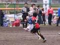 大東建託杯ラグビー祭2015_12月13日_ヤングウェーブ北九州_ミニラグビーBチーム069.JPG