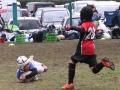 大東建託杯ラグビー祭2015_12月13日_ヤングウェーブ北九州_ミニラグビーBチーム071.JPG