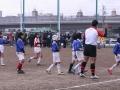 大東建託杯ラグビー祭2015_12月13日_ヤングウェーブ北九州_ミニラグビーBチーム072.JPG