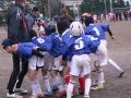 大東建託杯ラグビー祭2015_12月13日_ヤングウェーブ北九州_ミニラグビーBチーム077.JPG