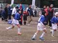 大東建託杯ラグビー祭2015_12月13日_ヤングウェーブ北九州_ミニラグビーBチーム079.JPG
