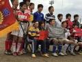 大東建託杯ラグビー祭2015_12月13日_ヤングウェーブ北九州_ミニラグビ012.jpg
