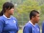 2019年6月30日(日) 令和元年度 第41回福岡県中学校ラグビー大会 決勝トーナメント3位決定戦 VS 帆柱