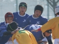 youngwave_2018017