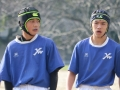 youngwave_2018020