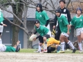 youngwave_2018050
