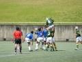中学生福岡県大会 ラグビー ヤングウェーブ北九州DSC_0610.JPG
