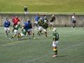 中学生福岡県大会 ラグビー ヤングウェーブ北九州DSC_0611.JPG