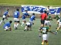 中学生福岡県大会 ラグビー ヤングウェーブ北九州DSC_0613.JPG