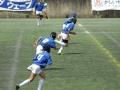 中学生福岡県大会 ラグビー ヤングウェーブ北九州DSC_0614.JPG
