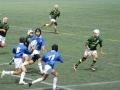 中学生福岡県大会 ラグビー ヤングウェーブ北九州DSC_0620.JPG