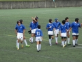 中学生福岡県大会 ラグビー ヤングウェーブ北九州DSC_0626.JPG