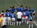 中学生福岡県大会 ラグビー ヤングウェーブ北九州DSC_0627.JPG