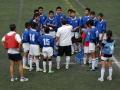 中学生福岡県大会 ラグビー ヤングウェーブ北九州DSC_0628.JPG
