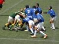 中学生福岡県大会 ラグビー ヤングウェーブ北九州DSC_0633.JPG