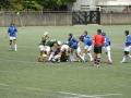中学生福岡県大会 ラグビー ヤングウェーブ北九州DSC_0634.JPG